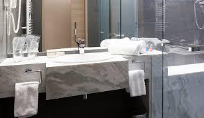 Bathroom Vanity St Louis by Bathroom Countertop Options Unique Stone Concepts