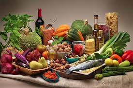 the mediterranean diet origin and health benefits u2014 samuel figueroa