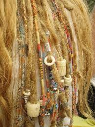 boho hair wrap 30 best mixed hair wraps images on braids hairstyles
