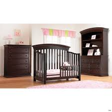 Sorelle Newport Mini Crib Furniture Sorelle Cribs And Providence Also Convertible With
