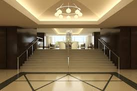 Hyatt Regency Chicago Floor Plan Hyatt Newsroom News Releases
