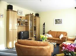Das Wohnzimmer Bar Wiesbaden Erstaunlich Wohnzimmer Aufregend Moderne Moebel Vom Tischler Weiz