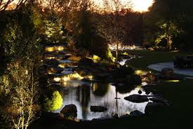 Landscaping Lighting Ideas by Top Landscape Lighting Ideas For Front Yard Landscape Lighting In