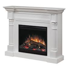 dimplex electric fireplaces mantels products winston
