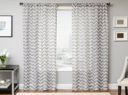 Macys Curtains For Living Room by Decor Craft Therapy Macys Curtains For Interior Design Ideas With