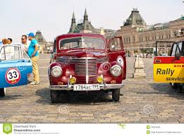 opel kapitan opel kapitan 1939 wallpapers free car images and photos