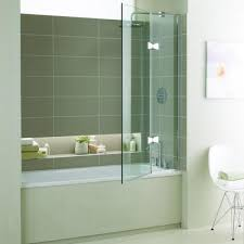 shower bath from west one bathrooms shower baths 10 of the best