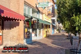 floor and decor tempe az floor decor tempe az shops downtown tempe arizona usa metroshot