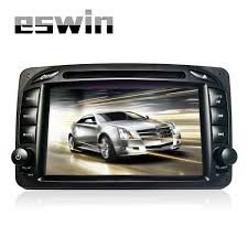 lexus rx300 navigation dvd online buy wholesale windows 7 dvd from china windows 7 dvd
