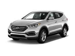 hyundai vehicles used hyundai for sale russ darrow group