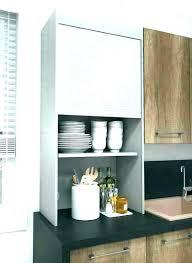 rideau pour placard cuisine rideau pour placard pour placard cuisine a e riau pour rideau pour