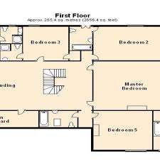 floor plan in french french floor tile french country house floor plan french