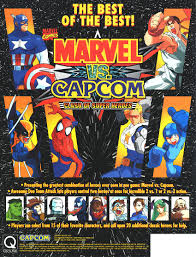 ghost rider marvel vs capcom wallpapers marvel vs capcom images mvc hd wallpaper and background photos