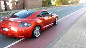 2006 mitsubishi eclipse modified 2006 mitsubishi eclipse iv u2013 pictures information and specs