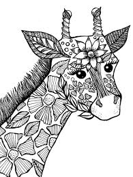 126 best drawing and coloring images on pinterest coloring books