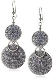 1ar by unoaerre 1ar by unoaerre necklace inspiring ideas ethnic