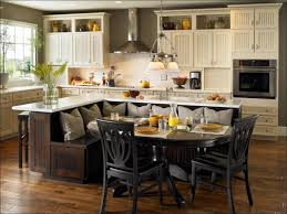 kitchen islands designs with seating kitchen semi circle kitchen island designs kitchen island