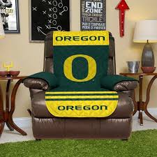 best 25 recliner chair covers ideas on pinterest lazyboy lazy