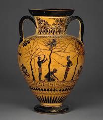 cuisine grecque antique histoire de l alimentation grèce antique première partie