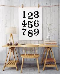 compare prices on scandinavian room decor online shopping buy low