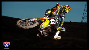 rockstar energy motocross gear rockstar energy racing wallpapers racer x online