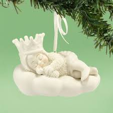 new baby baby shower babys snowbabies porcelain bisque