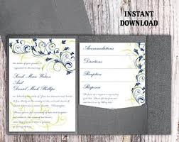 wedding invitation pocket envelopes pocket envelopes wedding invitations style by modernstork