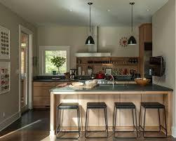new kitchen ideas 25 best kitchen ideas decoration pictures houzz