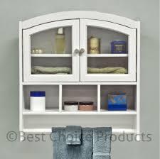 Wall Mounted Cabinet Bathroom Bathroom Cabinets Wall Mounted Wall Mounted Bathroom Cabinets