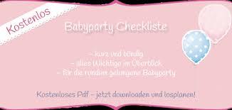 einladungskarten babyparty u2013 askceleste info