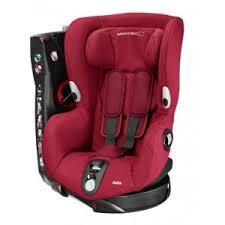 siege auto pivotant bebe 9 siège auto pivotant axiss robin groupe 1 9 18 kg le coin des