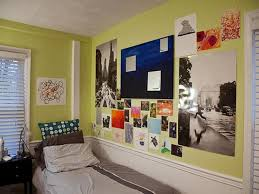 Diy Dorm Wall Decorations Ideas New Home Design