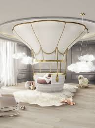 Decorating Bedroom Ideas Innovative Cool Room Designs Best Cool Bedroom Ideas On Pinterest