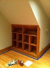 Under Stairs Shelves by 60 Best Under Stairs Images On Pinterest Stairs Architecture