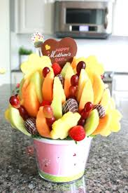 cheapest edible arrangement pictures of edible arrangements and prices vegetable fruit