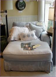 Big Chairs For Sale Bedroom Magnificent Feature Armchair Coral Accent Chair Accent