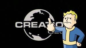 Crea Meme - the meme called the creation club youtube