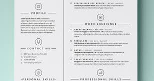 Graphic Design Resume Template Download Download Bootstrap Snippet Social Media Resumen Profile Csshtmljs Com