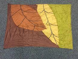 custom silk flags david w butler high band