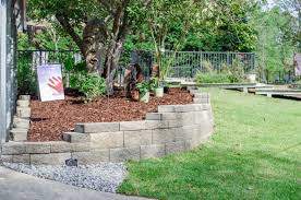news and tips landscaping lawn care and retaining walls