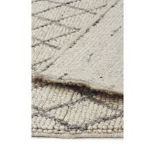 How To Wash Rugs At Home Rugs Cozy Pattern Viscose Rugs For Interesting Floor Decor Ideas