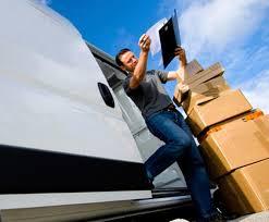 Tnt Express International Quels Services De Transport Envoi Tnt Express Post