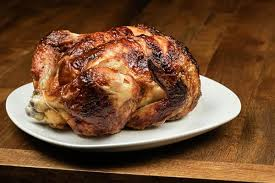 why grocery store rotisserie chicken is cheaper reader u0027s digest