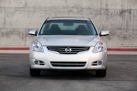 nissan altima sales volume nissan u0027s global market share hits record high in 2011