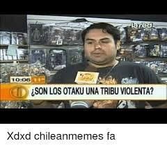 Chilean Memes - stranger rollos chileanmemes 60k ab chilean meme on esmemes com