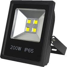 200w led flood light led flood light 200w warm white ip65 fitting sabco holding pvt ltd
