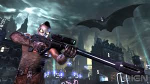 long halloween catwoman arkham city now playing batman arkham city u2013 game of the year edition