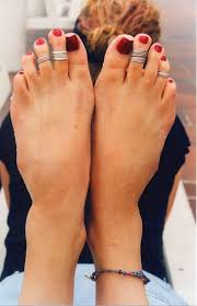about toe rings images 42 mesmerizing examples of toe rings jpg