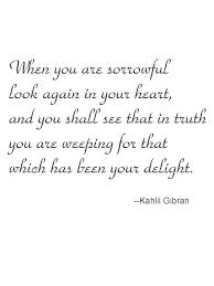 kahlil gibran quotes best 25 khalil gibran quotes ideas
