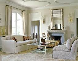 french style living rooms french style living room workfuly